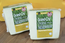 Grand Cru (Gruyere), 16oz