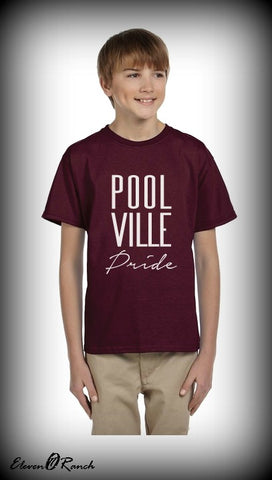 Poolville