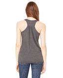 REP Women's Tank Top