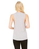 Dilly Dilly Women's Muscle Tank