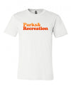 Parks & Recreation Unisex T-Shirt