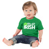 Almost Irish Kids T-Shirt