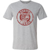 Bayside Tigers Saved By The Bell TV Show Shirt