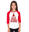Its A Beaut Clark Christmas Vacation Shirt Kids