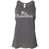 Big Reputation Kids Tank Top