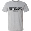 Charles Mulligans Steak House Unisex T-Shirt