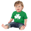 White Clover Kids T-Shirt