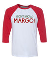 Margo Todd Christmas Vacation Shirts