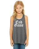 End Game Girls Tank Top