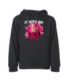 Tell Cersei It Was Me Hoodie Sweatshirt