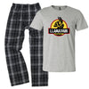 Fortnight  Pajamas for boys/ girls/ youth all Styles