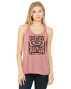 Bryan Women's Country Women's Tank Top