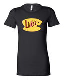 Gilmore GIrls Luke Diner T-shirt