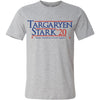 Stark Targaryen Make Westeros Great Again Unisex T-Shirt