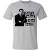That's What She Said Unisex T-Shirt