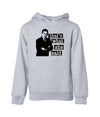 That's What She Said Unisex Hoodie