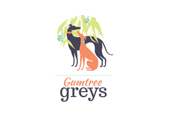 Help rescue and re-home greyhounds and help yourself to some sweet vinyl!