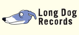 Long Dog Records