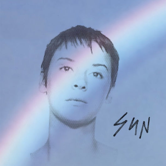 <b>CAT POWER <br>Sun 2LP</b>