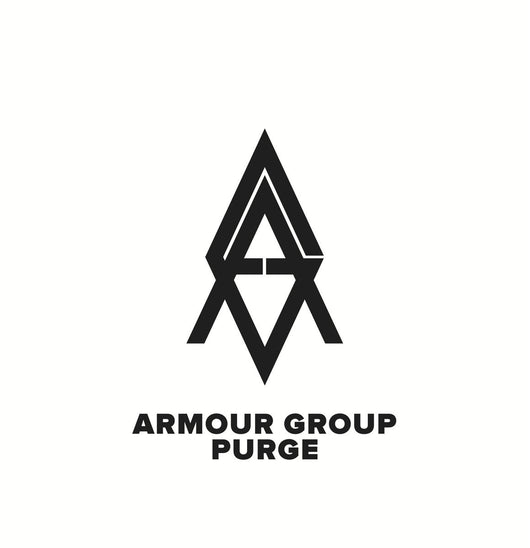 <b>ARMOUR GROUP <br>Purge LP</b>
