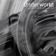 <b>UNDERWORLD <br>Barbara Barbara, We Face a Shining Future LP</b>