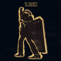 <b>T. REX <br>Electric Warrior LP</b>