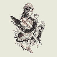 <b>DEAFHEAVEN <br>Roads to Judah LP</b>