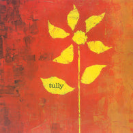 <b>TULLY <br>Tully LP</b>