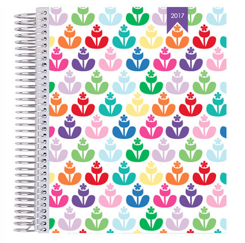 78% OFF! 2017 Create-a-Life Planner