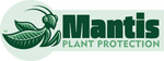 Mantis Plant Protection