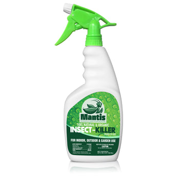 Mantis RTU Insect-Killer - 1 Quart
