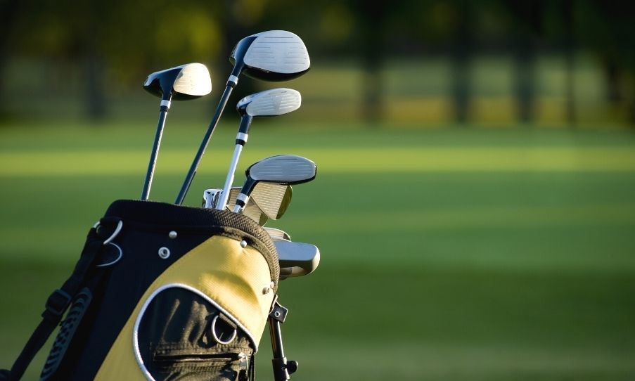 Fun on the Fairway: Best Games To Play On the Golf Course