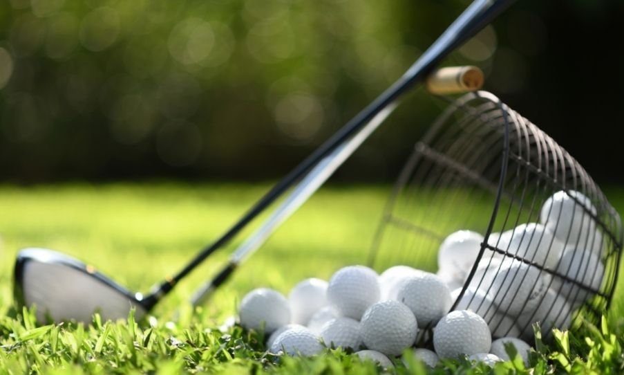 What To Know Before Playing Golf for the First Time