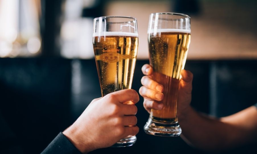 The Best and Worst Beers for Your Health