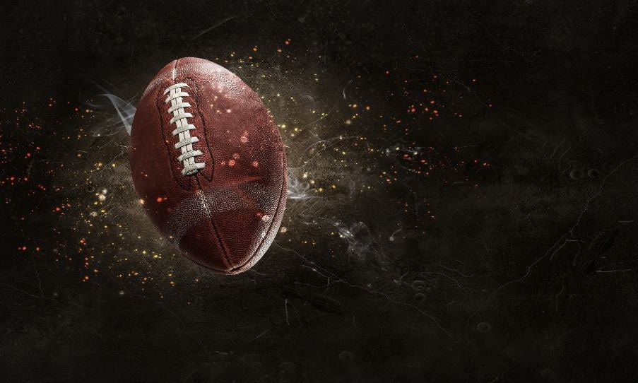 Surprising Facts You Never Knew About the Super Bowl