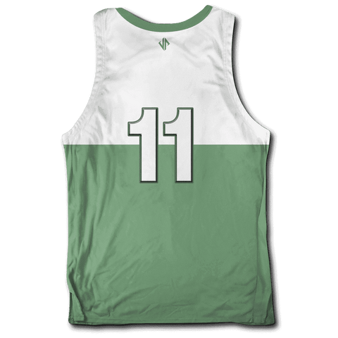 Image of The Boston Jersey jerseys Jersey Pros