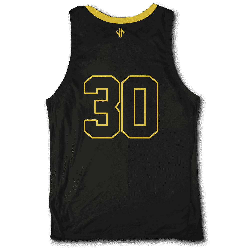 The Cali Jersey jerseys Jersey Pros