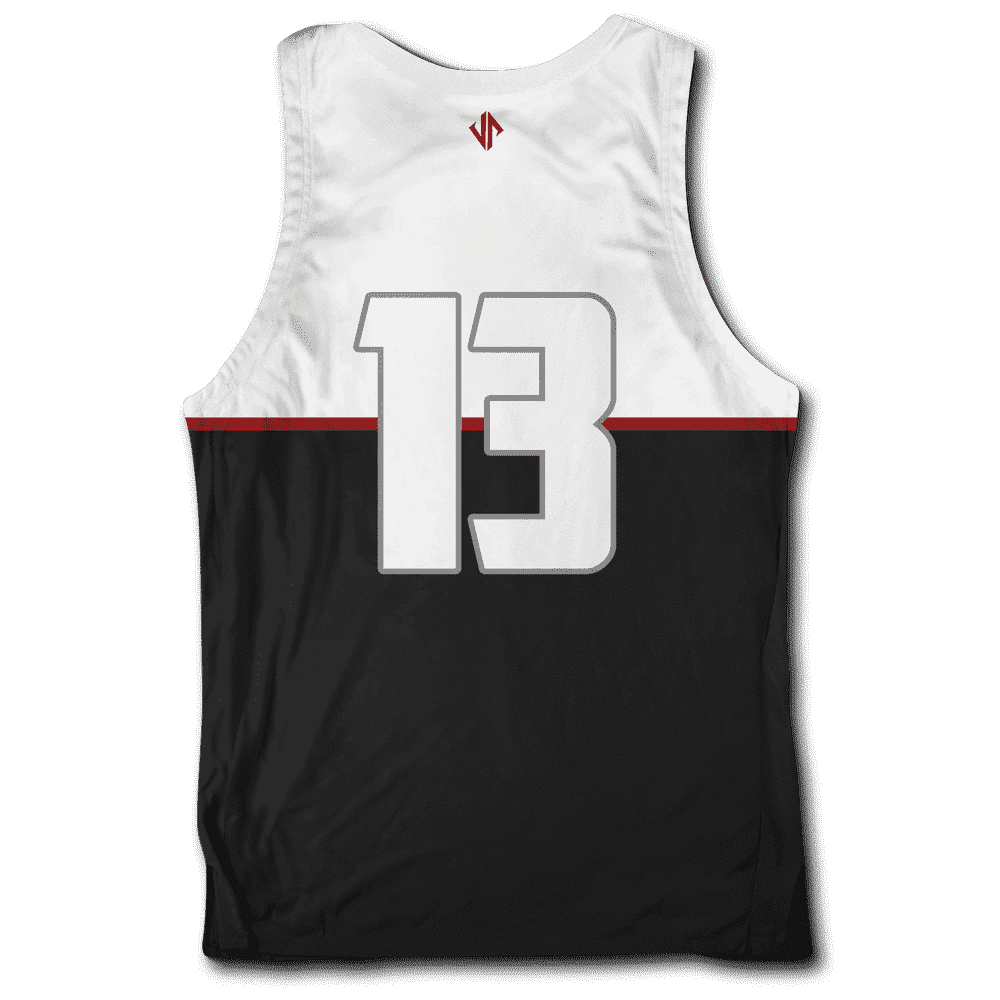 The Houston Jersey jerseys Jersey Pros