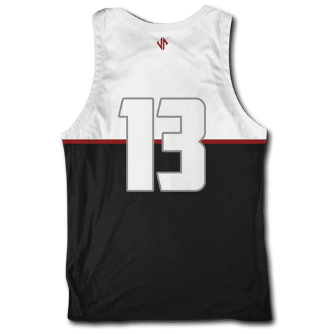 Image of The Houston Jersey jerseys Jersey Pros