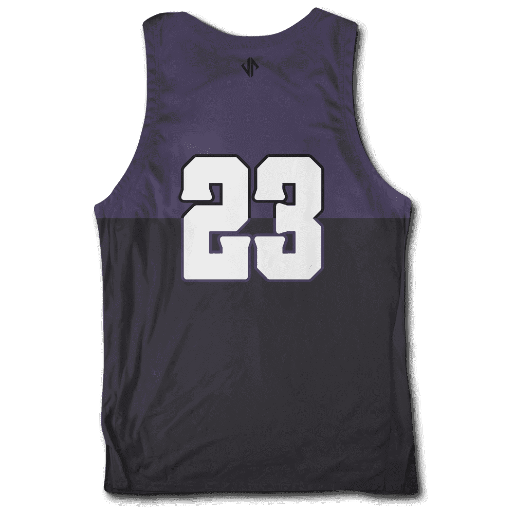 The Big Easy Jersey jerseys Jersey Pros