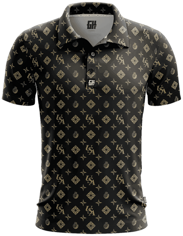 Image of Supremium Golf Polo