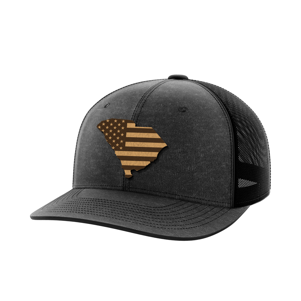 South Carolina United Collection (leather)