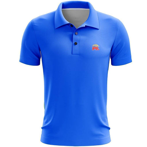 Trumplican Sport Polo (Multiple Colors)