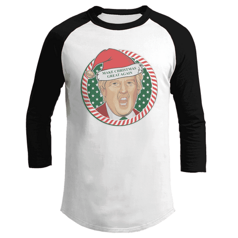 Image of Make Christmas Great Again