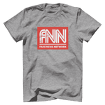 Fake News Network - Greater Half