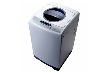 PORTABLE WASHING MACHINE FOR NAJEEYA
