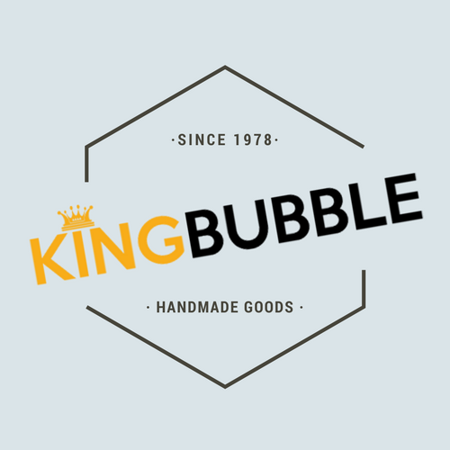 KingBubble