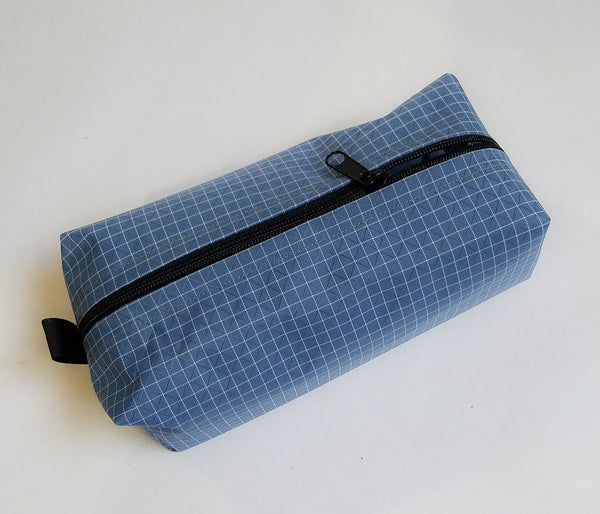 Small Possibles Pouch