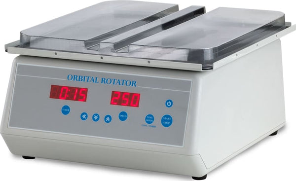 Digital Rotator L-RT30C