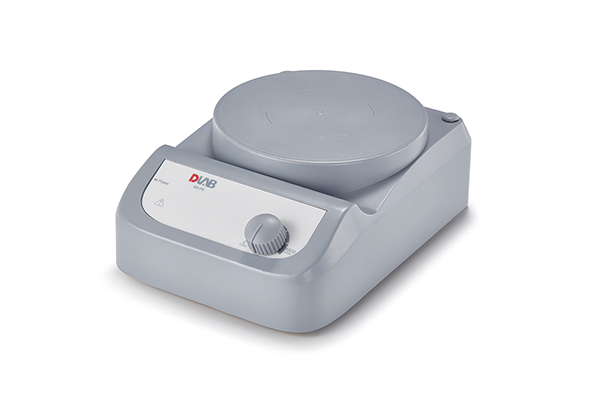 MS-PB Magnetic Stirrer